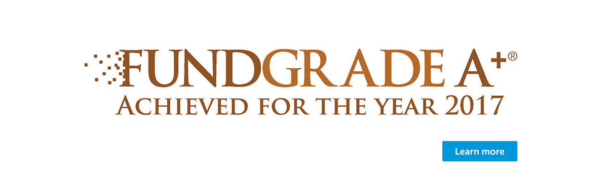Empire Life Investments wins five FundGrade™ A+ Awards