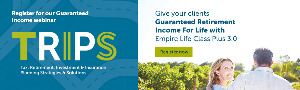HRegister for our webinar 90% Retirement Income Factor