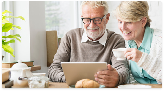 Understanding the Canadian Pension Plan (CPP)   Empire Life