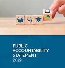 PublicAccountability2017-Thumbnail-EN.png