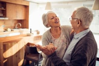 Individuals planning to retire soon and want to preserve their retirement savings.